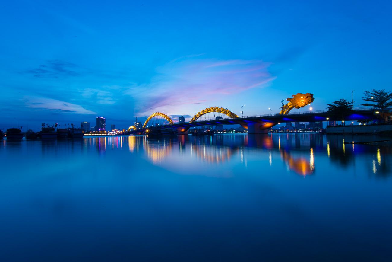 Ảnh phong cảnh Việt Nam \u2013 Landscape