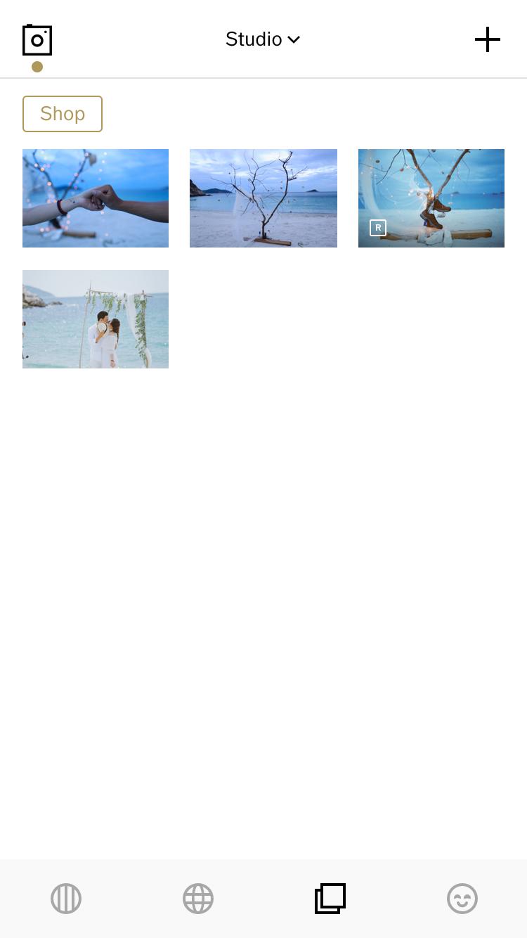 Chia sẻ miễn phí VSCO trên điện thoại, chụp ảnh, chỉnh sửa màu, chỉnh sửa ảnh, preset, lightroom, chụp hình