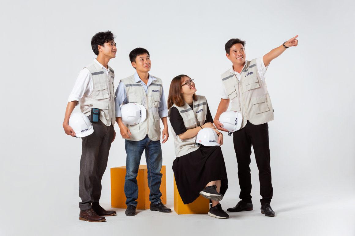 Chup anh cong ty, Chụp hình profile công ty, chup hinh doanh nghiep HCm